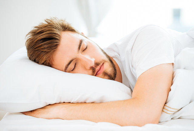 How to fall asleep naturally With Out Meds 2