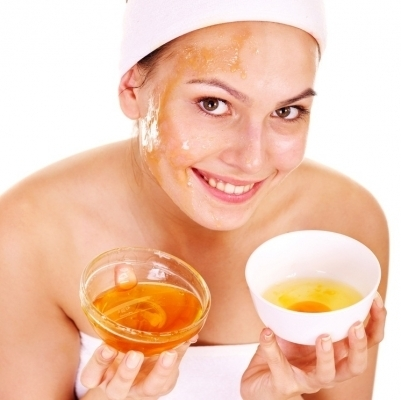 Acne at Home Remedies