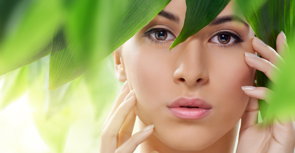 Natural Skin Care Tips For Glowing Skin | All To Health