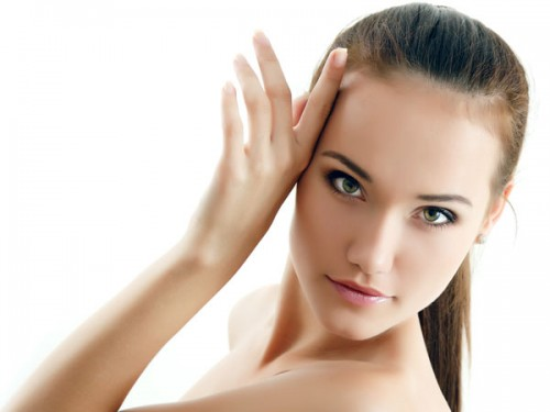 skin care tips for glowing skin 2