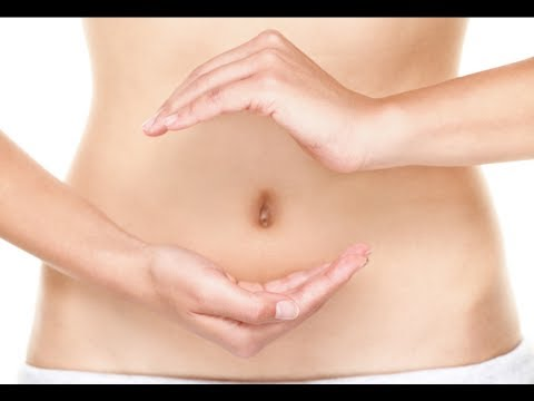 tighten loose skin after pregnancy 2