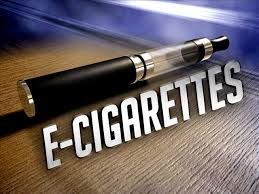e-cigarettes: what you don't know