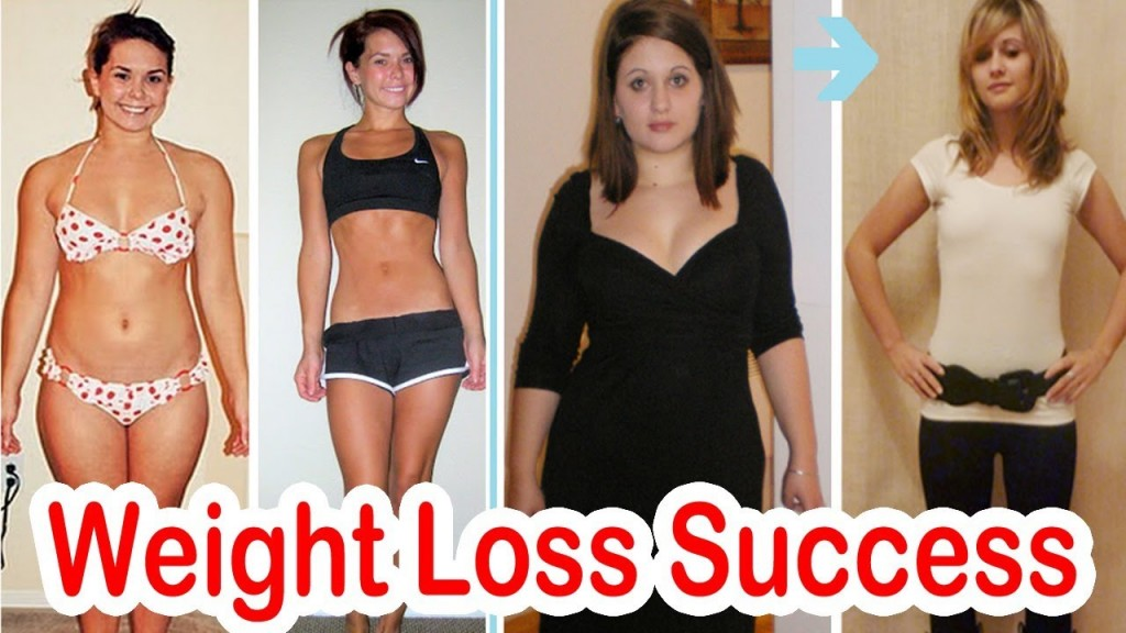 Best Ways about How To Lose Weight Fast For Woman by Doing Exercise Sport also Consuming Nutrition