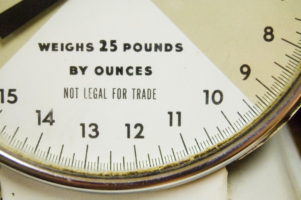 Easy Steps To Check How Many Calories In A Pound Using Weights 25 Ponds By Ounces