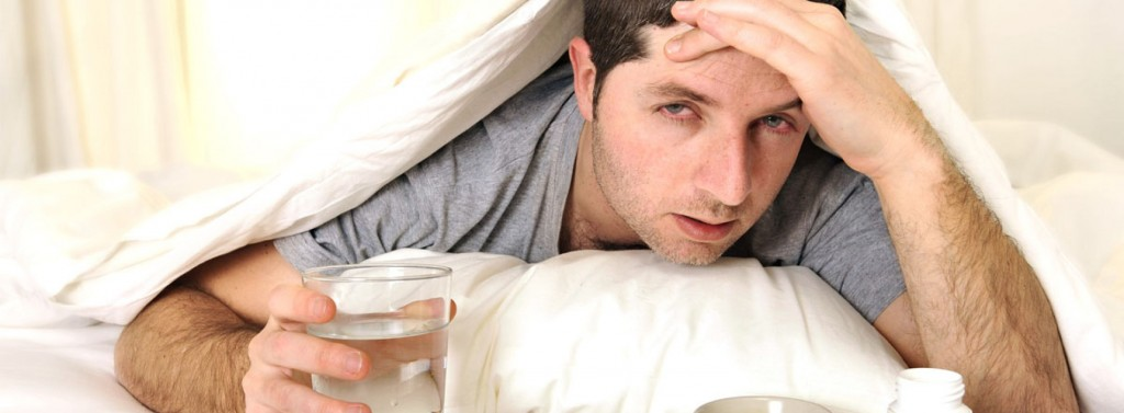 Excellent Activity For How To Cure A Hangover By Enough Sleeping also Consuming Natural Water