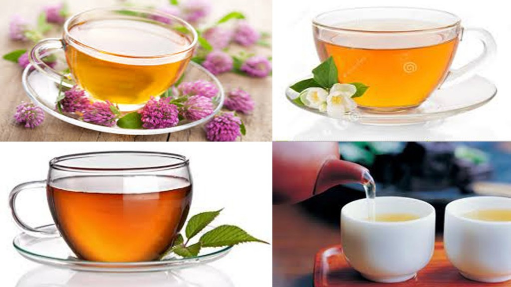 Marvelous Home Remedies For How To Get Rid A Sore Throat By Consuming  A Cup Of Tea