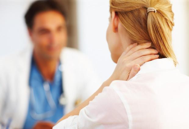 Pain Treatment