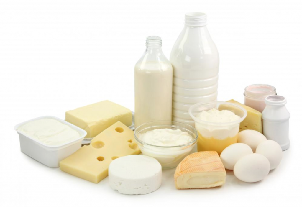 Simple Calcium Rich Foods Of Cheddar also Milk Too Eggs for Your Body