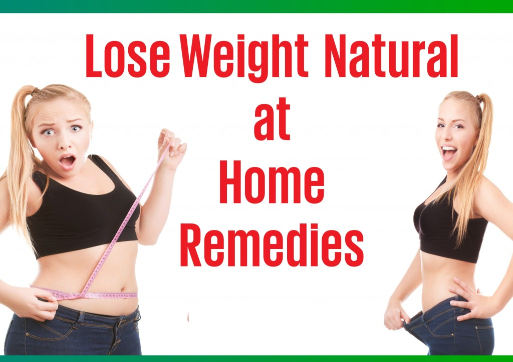 Simple Steps about Fastest way To Lose Weight delivered By Woman In natural at Home Remedies