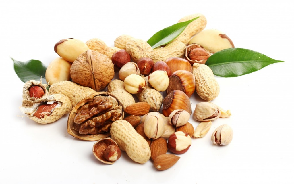 Taking Ways To Make You Health By Consuming Calcium Rich Foods of Various Beans