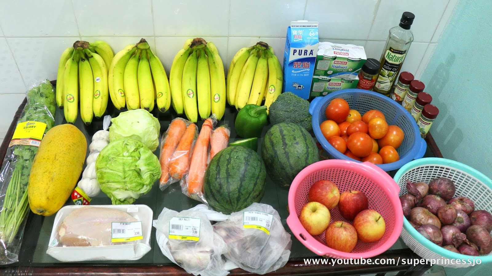 All Vegetable T For Fast Weight Loss Zestysitalian