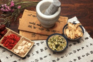 traditional_chinese_medicine_ART