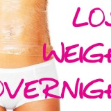 wonderful Exercise Doing By Woman By Physical Sport to Fastest Way To Lose Weight Easily