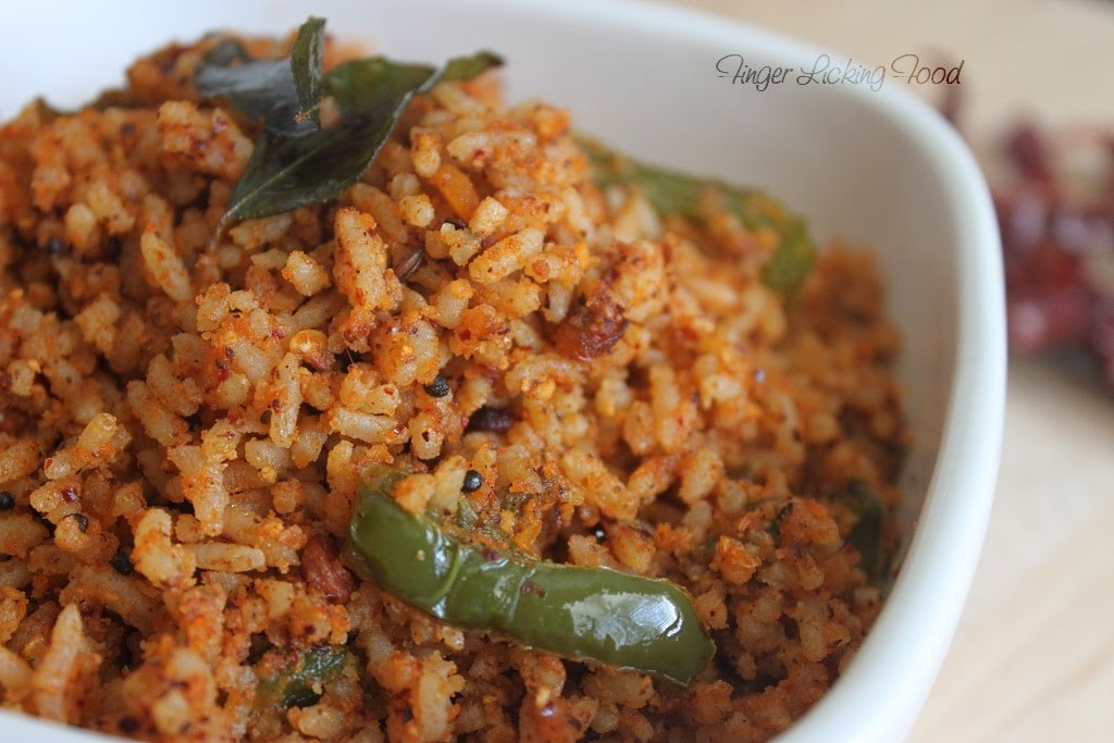 Coconut Cumin Brown Rice