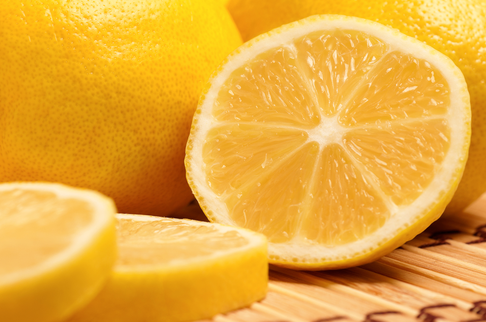 Orange Fruit as the Source if Vitamin C increasing Human Immune