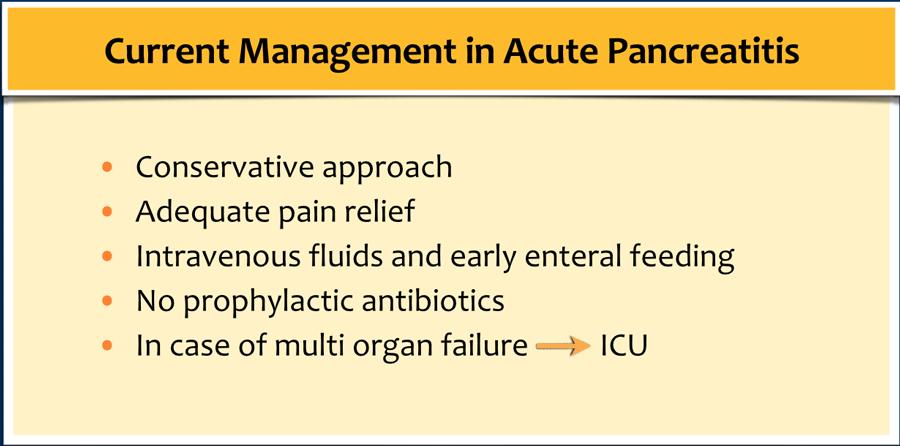 alcoholic pancreatitis case study Case 15: chronic pancreatitis secondary to chronic alcoholism  1 the pancreas is an exocrine and endocrine gland  the most common cause of chronic pancreatitis .