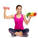 exercise-and-nutrition